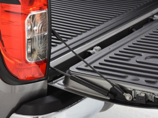 Carryboy Tailgate Handle Spring