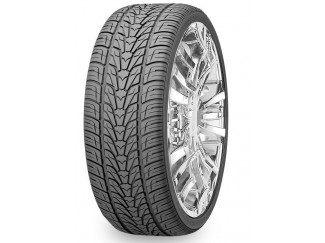 285-50-20 Nexen Roadian 116V XL Road Tyre