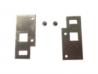 Roll'N'Lock Non Tailgate Converter Plate