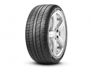 275 45 R20 Pirelli Scorpion Zero All Season Tyre