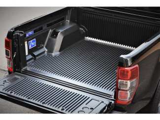Ranger Wildtrak Bed Liner – Wildtrak Models Only