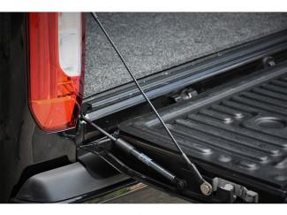 Tailgate Lift Kit