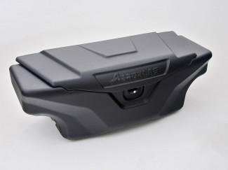Ford Ranger 2019 On Aeroklas Tool Storage Box