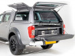 Nissan Navara NP300 Double Cab Alpha CMX Hard Top