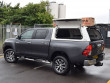 Toyota Hilux fitted with Pro//Top truck top