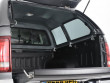 Vw Amarok Pickup Double Cab Alpha GSE Hard Top-14