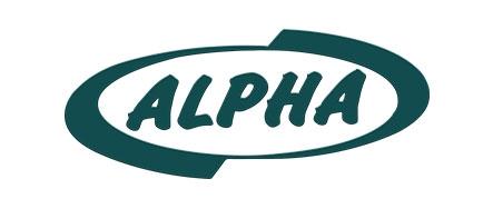 Alpha Spare Parts