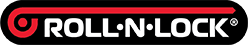 Roll N Lock Logo