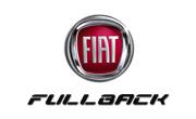 Fiat Fullback Logo